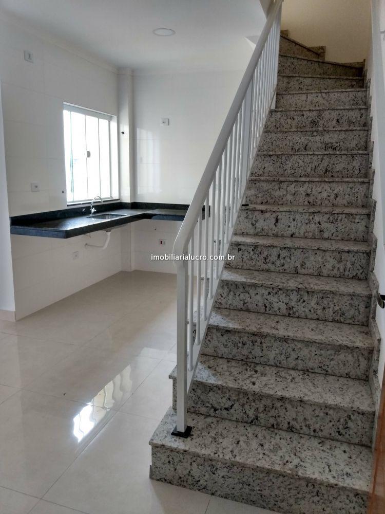 Cobertura Duplex à venda Utinga - 999-213311-0.jpg