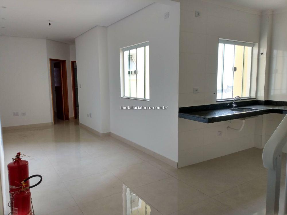 Cobertura Duplex à venda Utinga - 999-213313-1.jpg