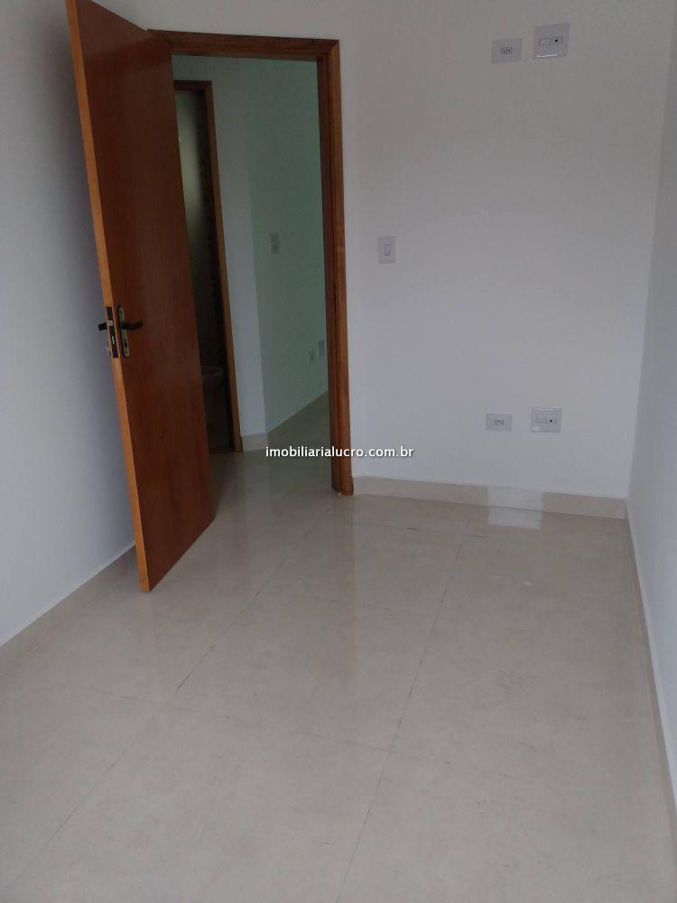 Cobertura Duplex à venda Utinga - 999-213320-5.jpg