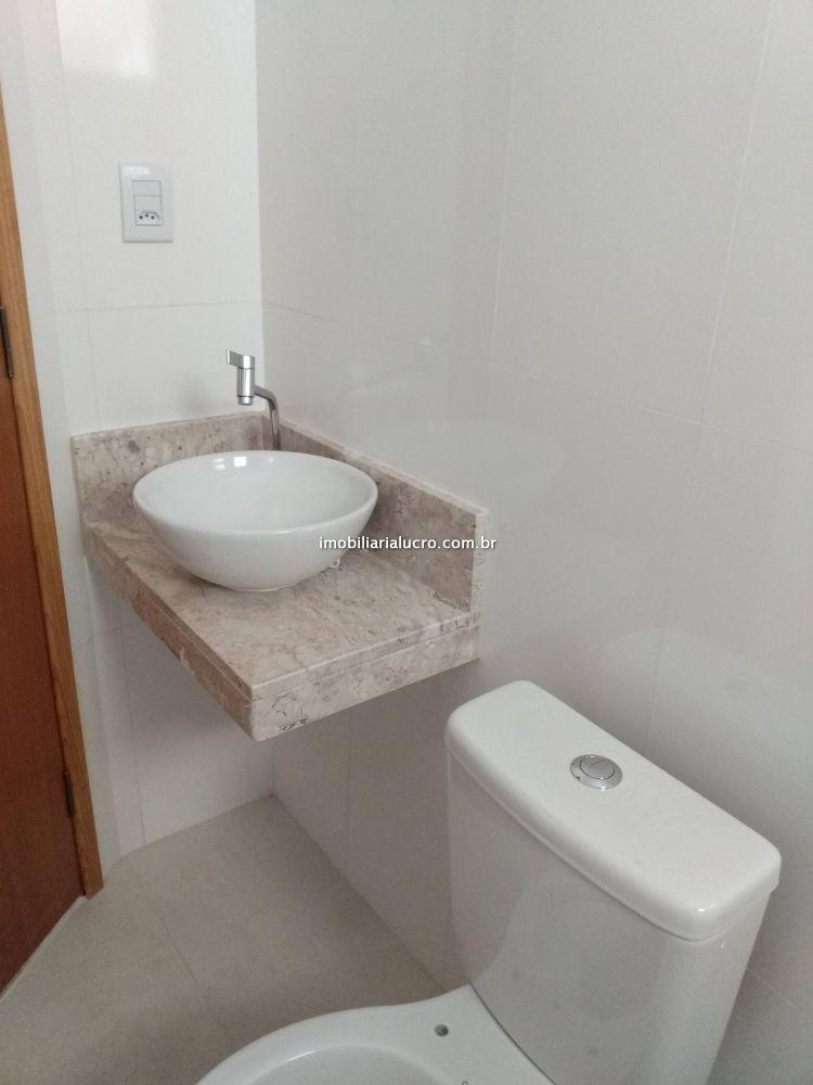 Cobertura Duplex à venda Utinga - 999-213323-7.jpg