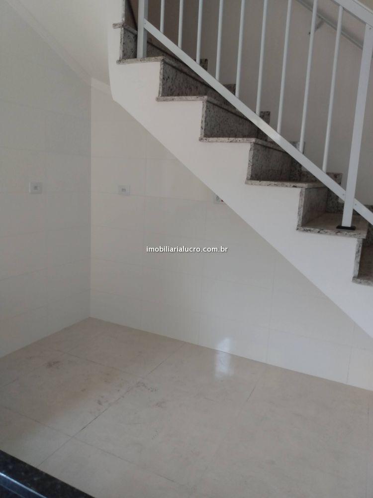 Cobertura Duplex à venda Utinga - 999-213335-14.jpg