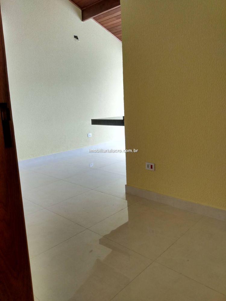 Cobertura Duplex à venda Utinga - 999-213617-0.jpg