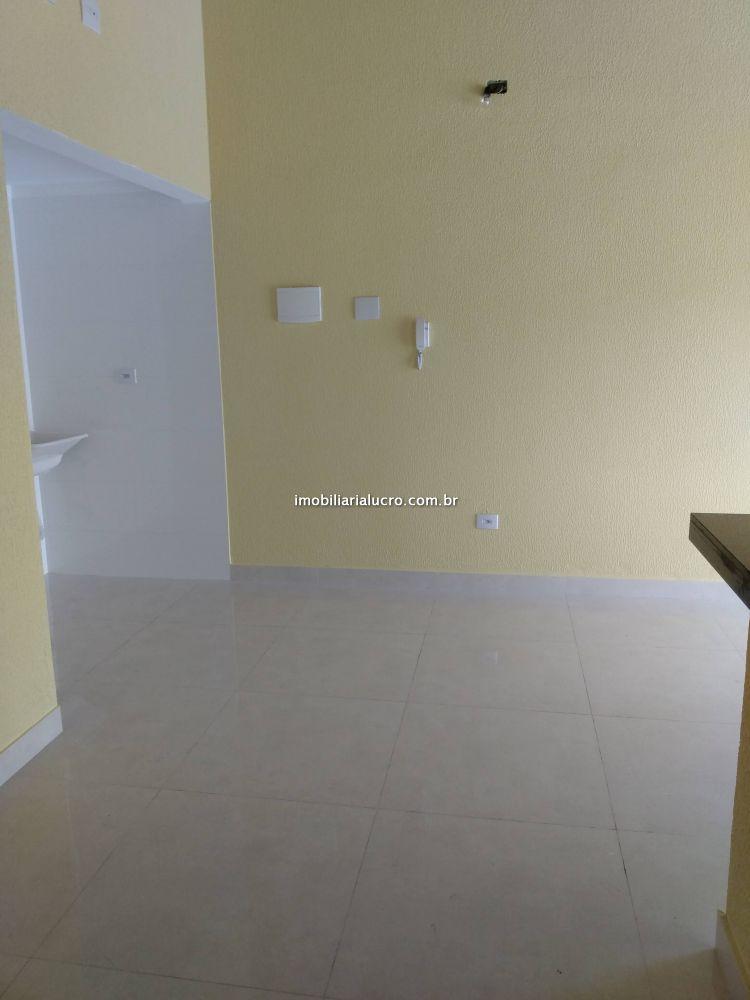 Cobertura Duplex à venda Utinga - 999-213619-1.jpg