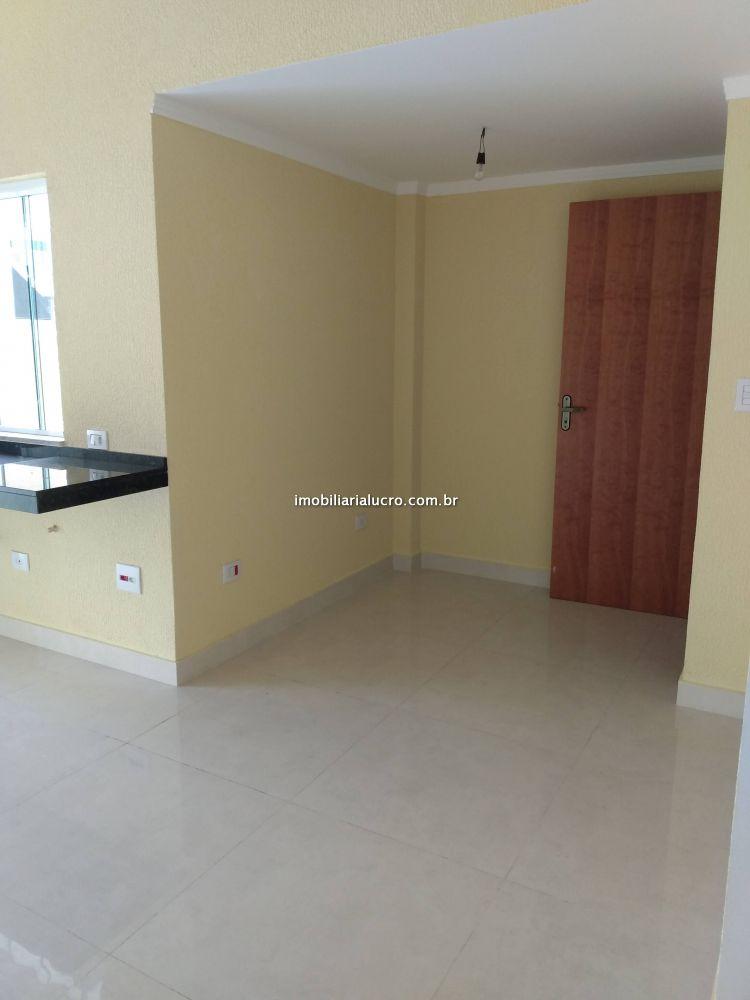 Cobertura Duplex à venda Utinga - 999-213624-4.jpg