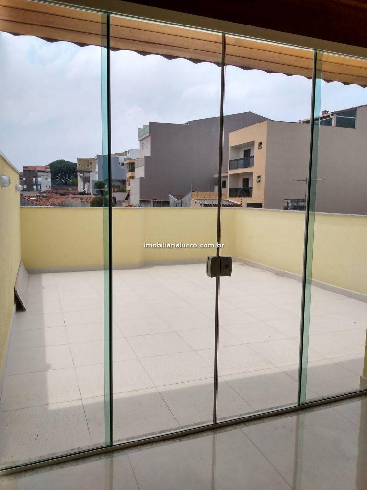 Cobertura Duplex à venda Utinga - 999-213625-5.jpg