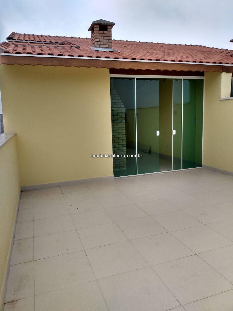 Cobertura Duplex à venda Utinga - 999-213632-9.jpg