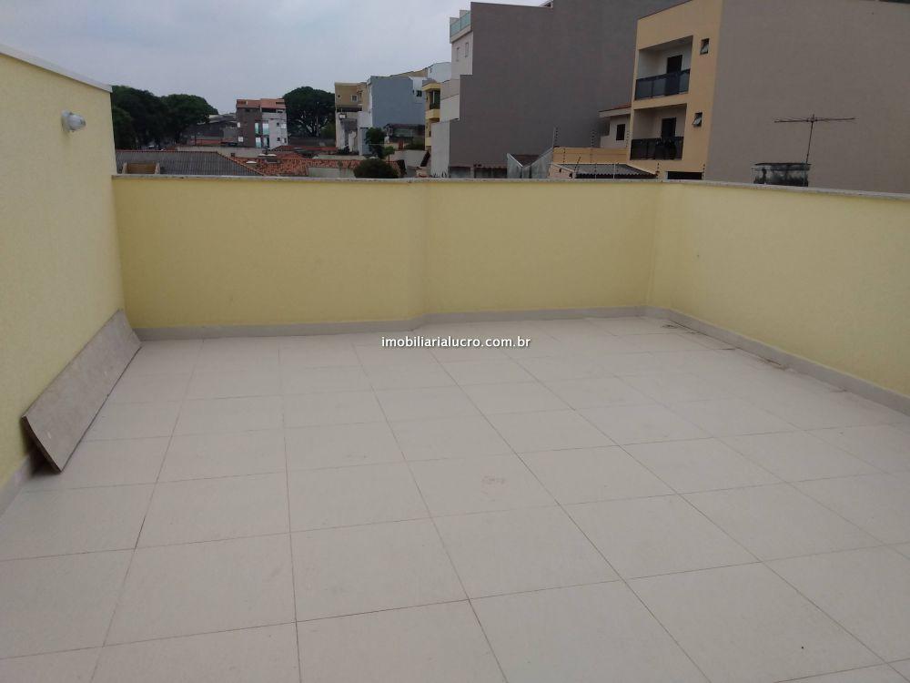 Cobertura Duplex à venda Utinga - 999-213634-10.jpg