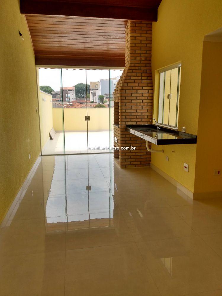 Cobertura Duplex à venda Utinga - 999-213914-0.jpg