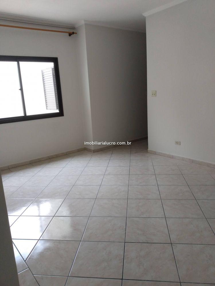 Apartamento à venda Vila Metalúrgica - 182545-0.jpg