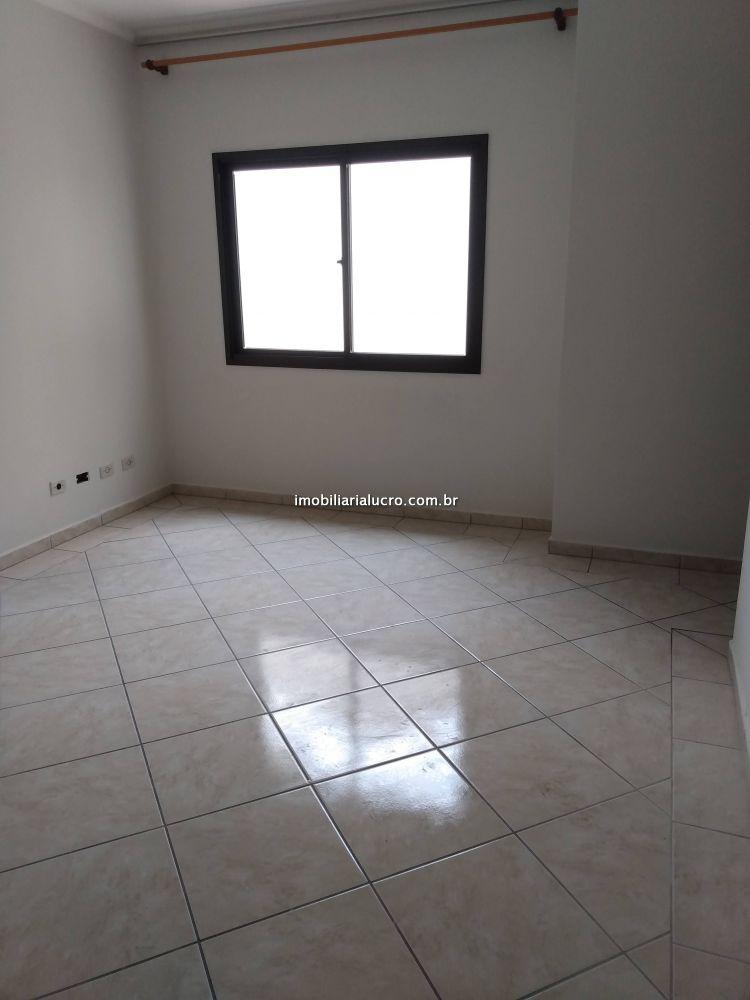 Apartamento venda Vila Metalúrgica - Referência AP2803