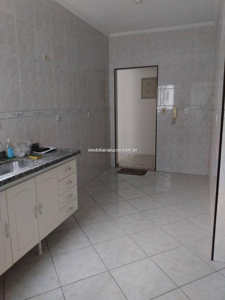 Apartamento à venda Vila Metalúrgica - 182600-9.jpg