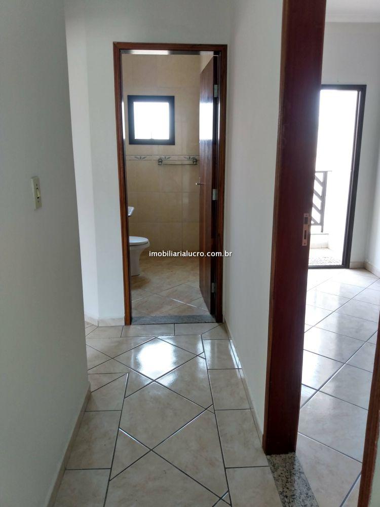 Apartamento à venda Vila Metalúrgica - 182602-10.jpg