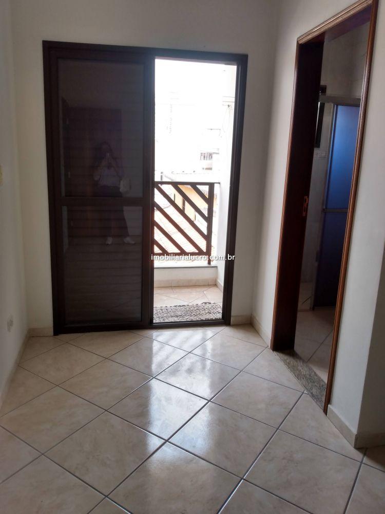 Apartamento à venda Vila Metalúrgica - 182607-13.jpg