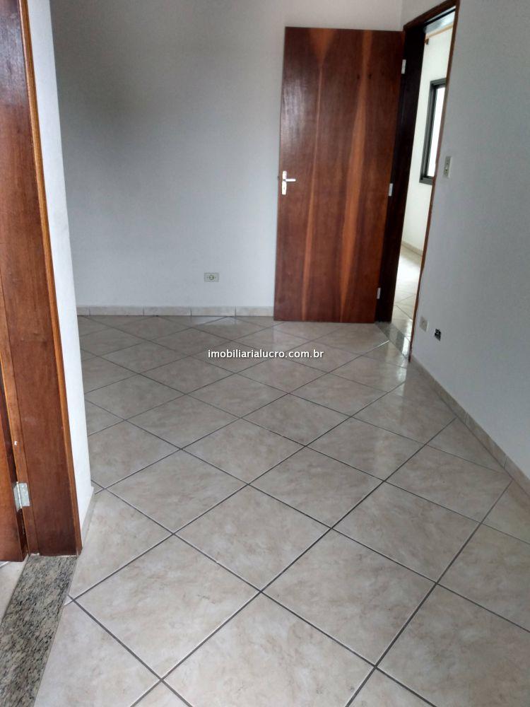 Apartamento à venda Vila Metalúrgica - 182616-18.jpg