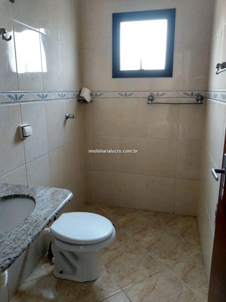 Apartamento à venda Vila Metalúrgica - 999-182910-0.jpg