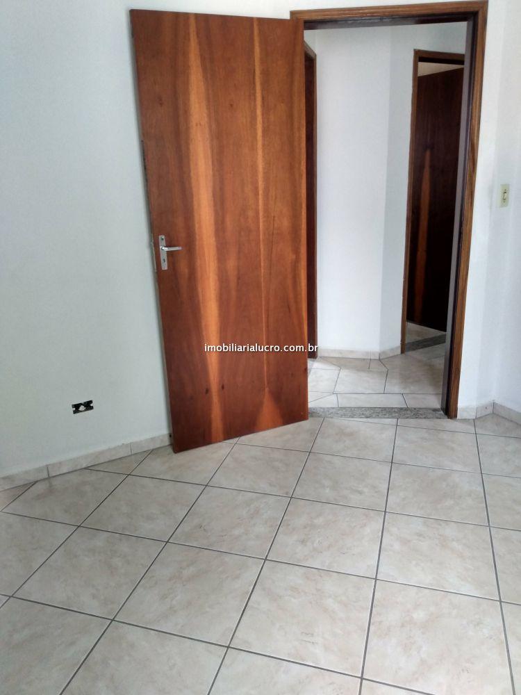 Apartamento à venda Vila Metalúrgica - 999-182914-2.jpg