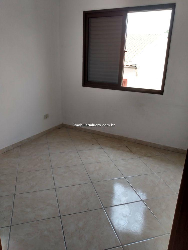 Apartamento à venda Vila Metalúrgica - 999-182916-3.jpg