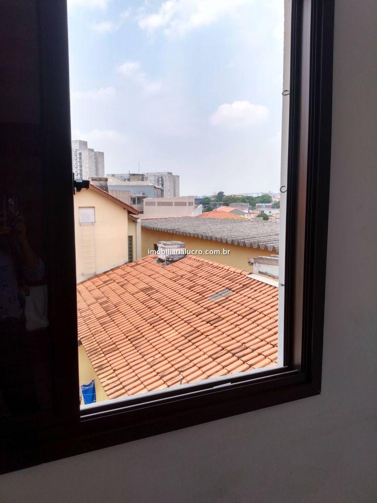 Apartamento à venda Vila Metalúrgica - 999-182919-5.jpg