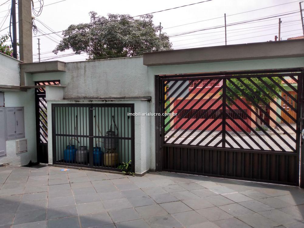 Apartamento à venda Vila Metalúrgica - 999-182921-6.jpg
