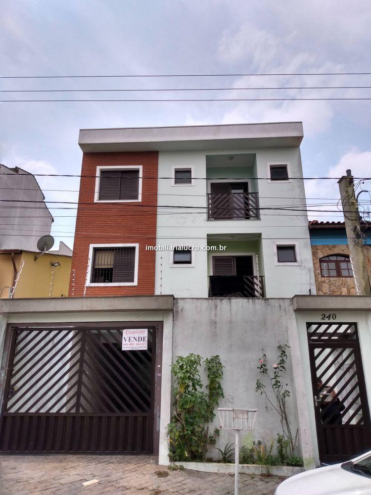 Apartamento à venda Vila Metalúrgica - 999-182923-7.jpg