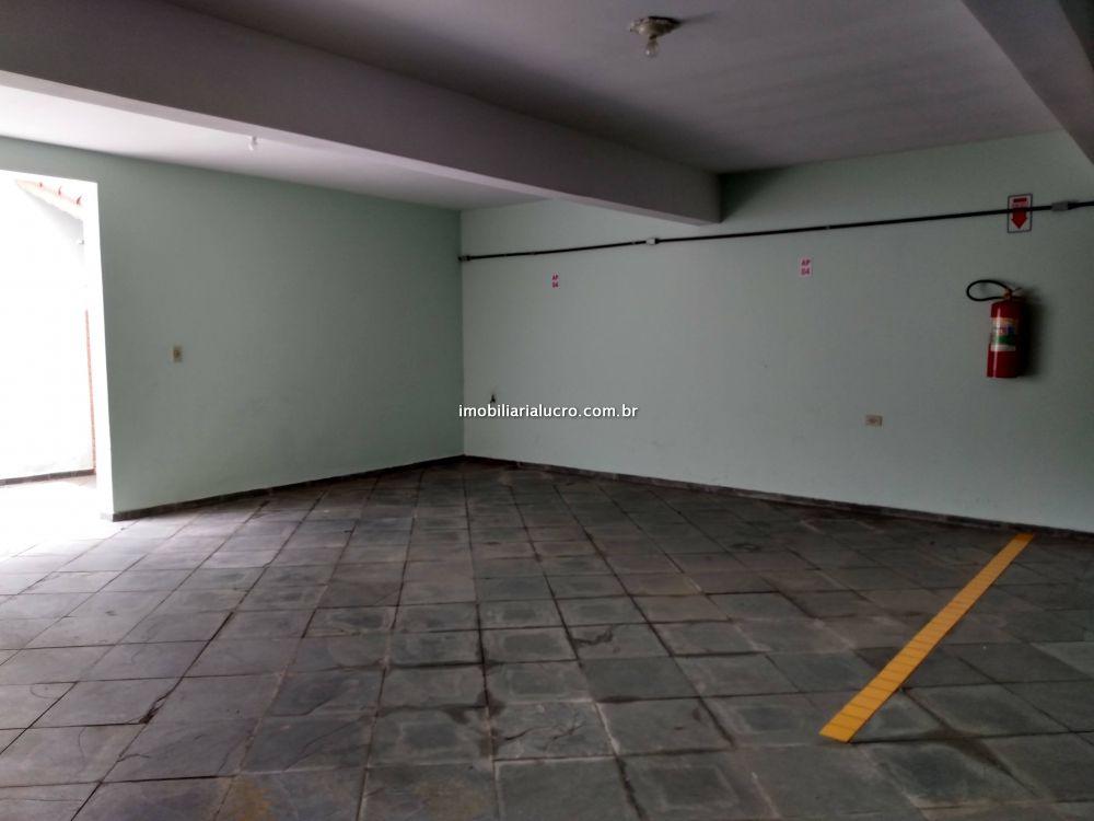 Apartamento à venda Vila Metalúrgica - 999-184322-1.jpg