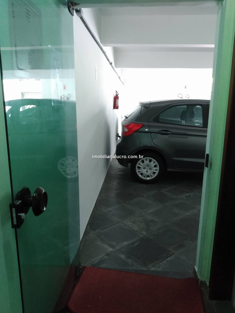 Apartamento à venda Vila Metalúrgica - 999-184325-3.jpg