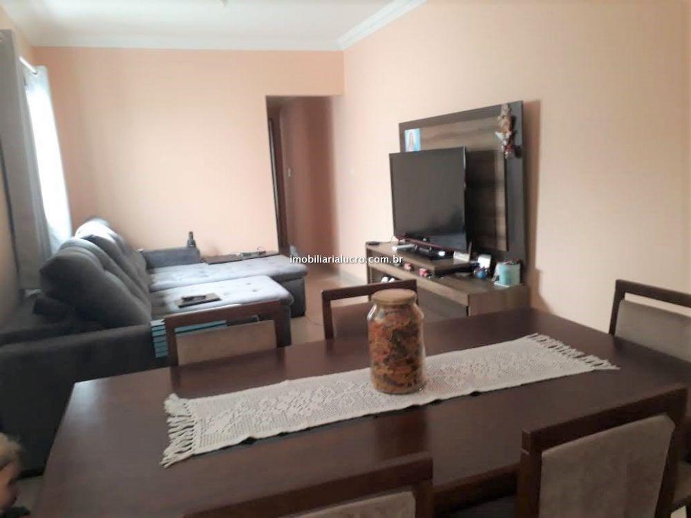 Apartamento venda Vila Humaitá - Referência AP2804