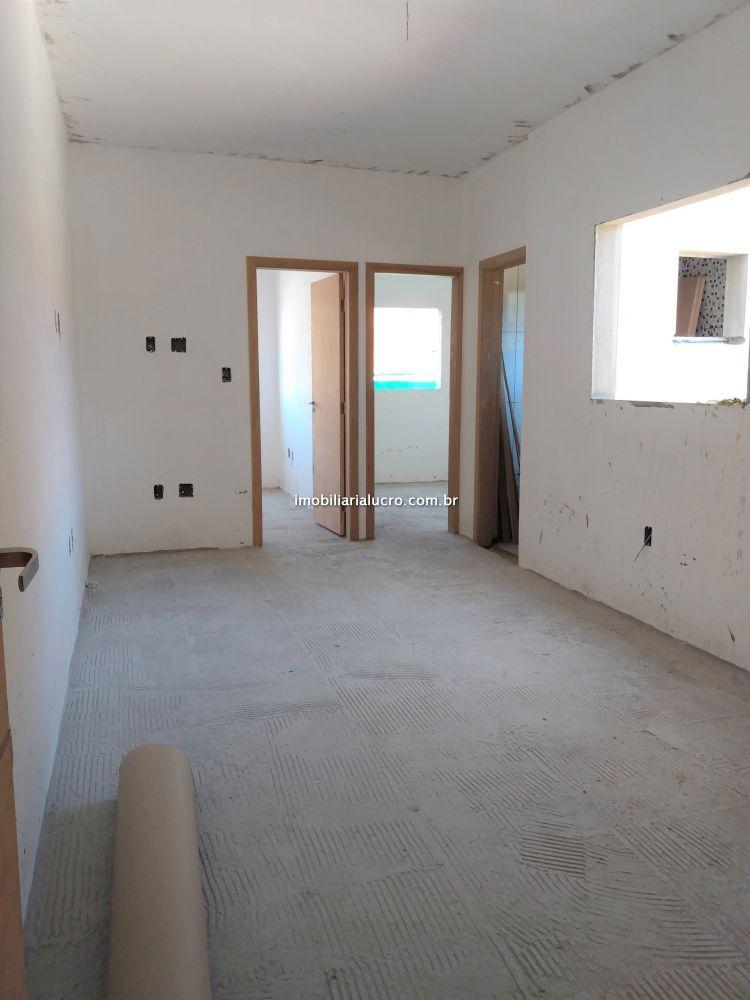 Cobertura Duplex venda Vila Curuçá - Referência CO2197