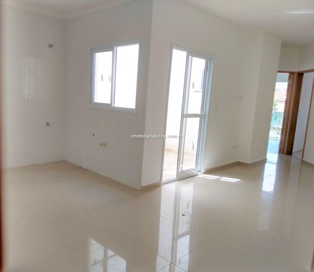 Apartamento venda Vila Camilópolis - Referência AP2813