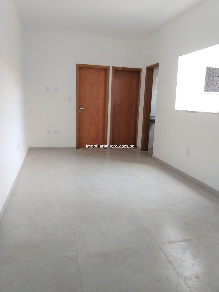 Cobertura Duplex venda Vila Curuçá - Referência CO2202