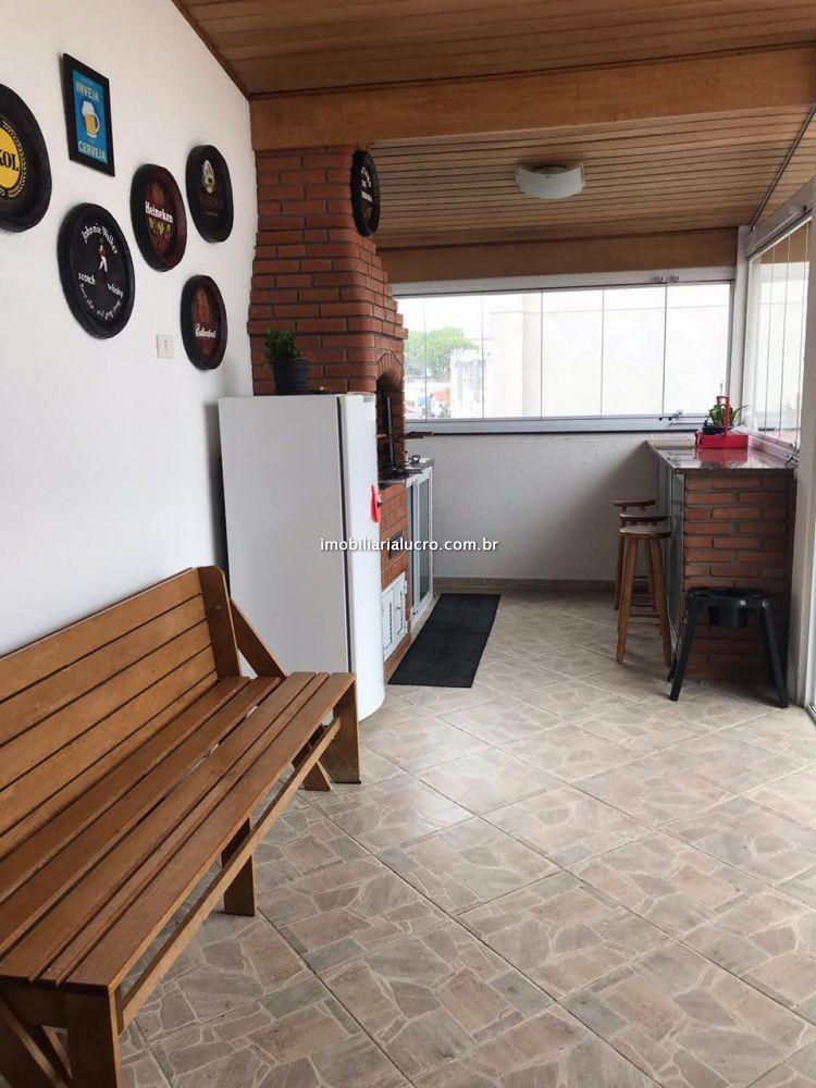 Cobertura Duplex venda Vila Leopoldina - Referência CO2206