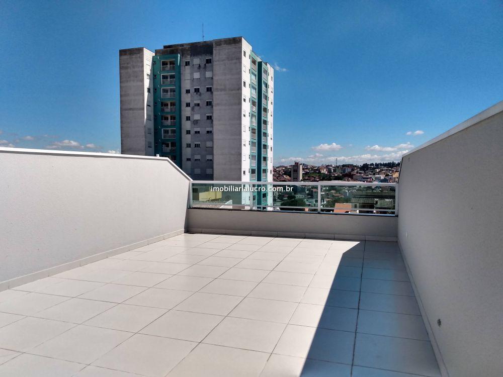 Cobertura Duplex venda Parque das Nações - Referência co2217