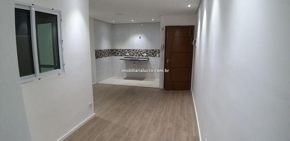 Apartamento venda Vila Marina - Referência AP2825