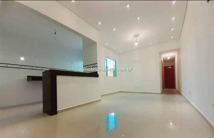 Apartamento venda Santa Maria - Referência AP2827