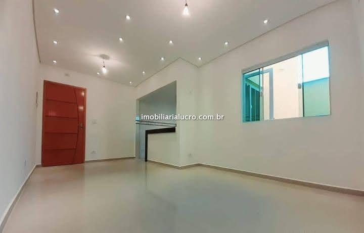 Apartamento venda Santa Maria - Referência AP2828