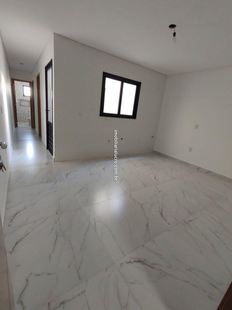 Apartamento venda Vila Metalúrgica - Referência AP2830