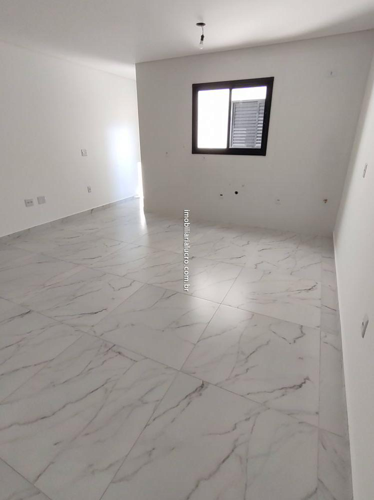Apartamento venda Vila Metalúrgica - Referência AP2832