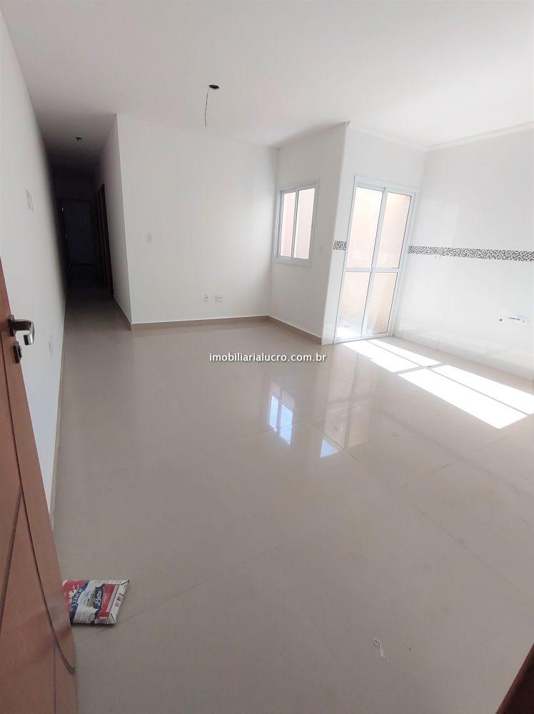 Apartamento venda Paraíso - Referência AP2833