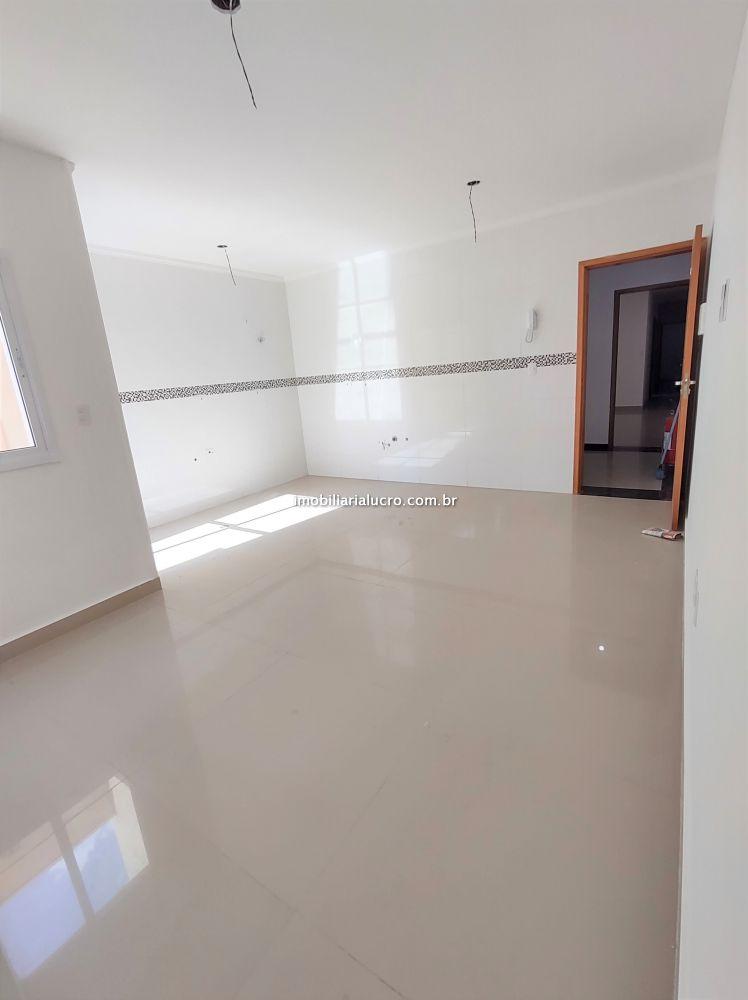 Apartamento venda Paraíso - Referência AP2834