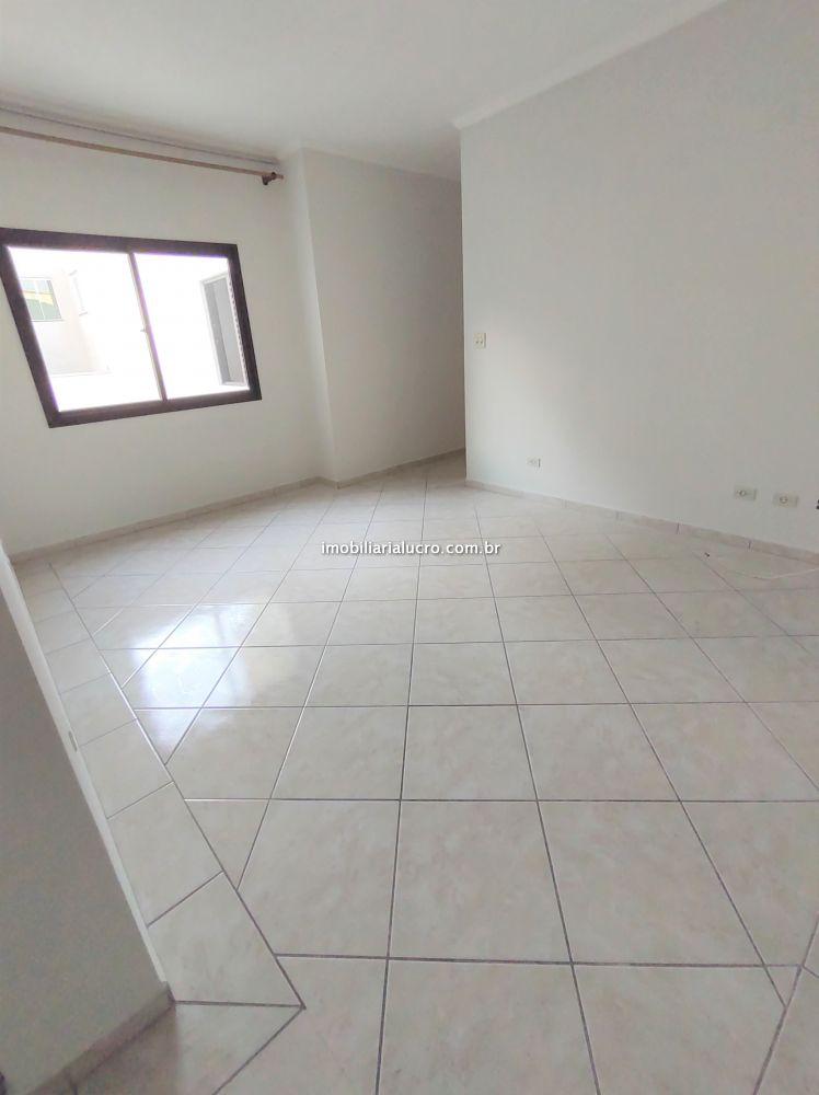 Apartamento venda Vila Metalúrgica - Referência AP2835