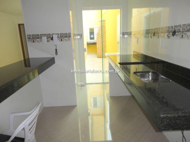 Apartamento venda Utinga - Referência AP2836