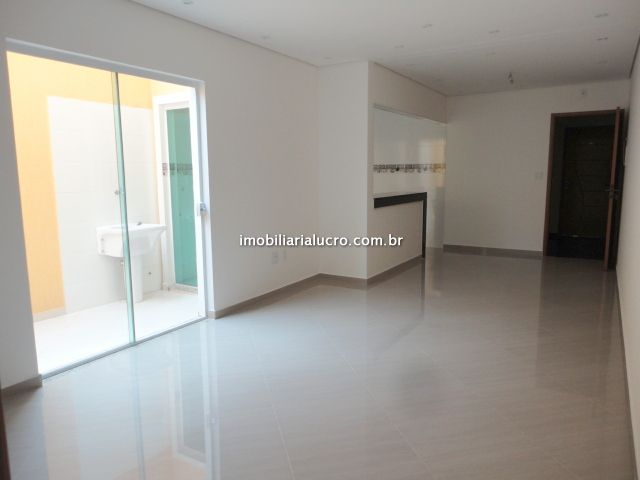 Apartamento venda Paraíso - Referência AP2837