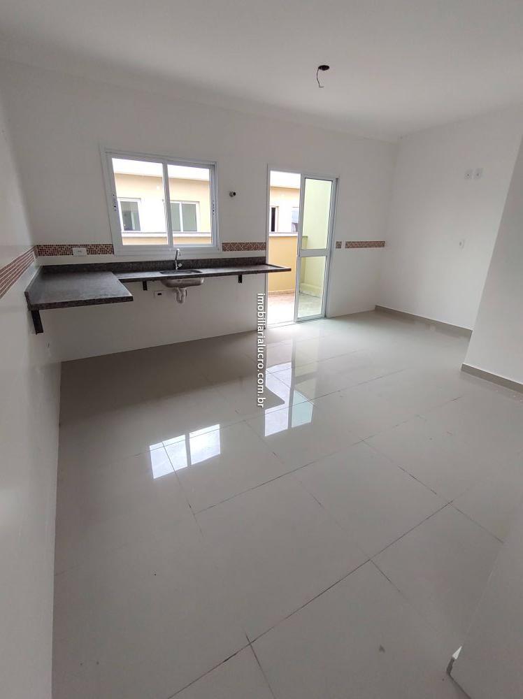 Cobertura Duplex venda Santa Maria - Referência CO2255