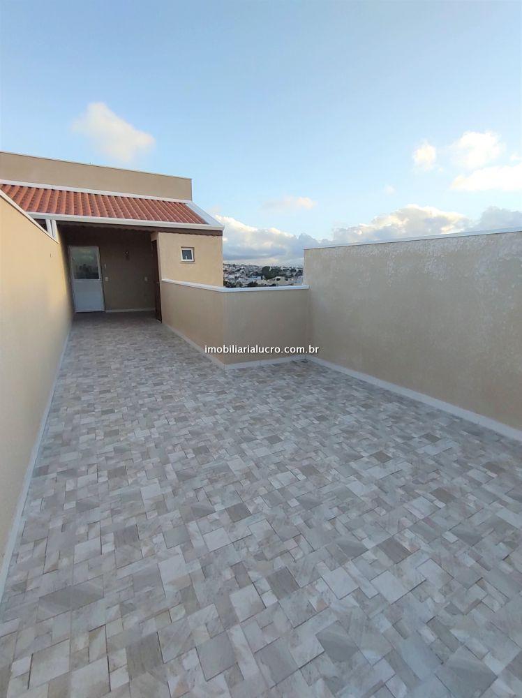 Cobertura Duplex venda Vila Marina - Referência CO2258