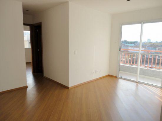 Apartamento venda Santa Terezinha - Referência AP1252