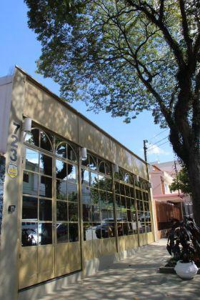 Comercial venda Campestre Santo André