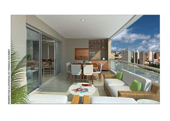 http://www.imobiliarialucro.com.br/fotos_imoveis/438/10.jpg