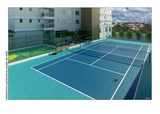 http://www.imobiliarialucro.com.br/fotos_imoveis/438/11.jpg