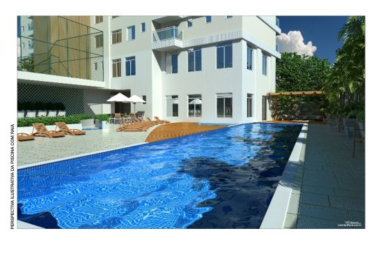 http://www.imobiliarialucro.com.br/fotos_imoveis/438/2.jpg