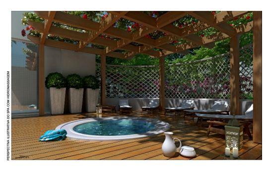 http://www.imobiliarialucro.com.br/fotos_imoveis/438/4.jpg